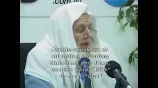 Одно из самых удивительных чудес в Коране