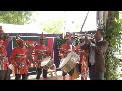 Brass Marching Wedding Bands - Toothukudi, Tamil Nadu