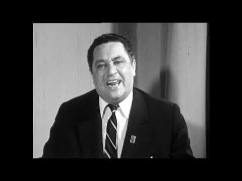 1967 50 лет празднует Ленфильм