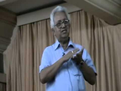 Vivekananda Science Circle 2 30.07.2013