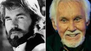 LET IT BE ME BY DOTTY WEST AND KENNY ROGERS