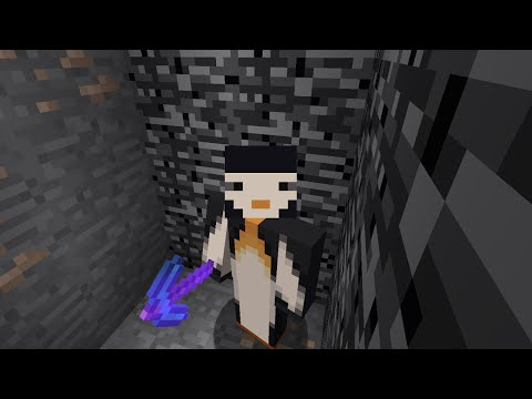 Minecraft - Prison Break - Starting from the Bottom [Episode 1]