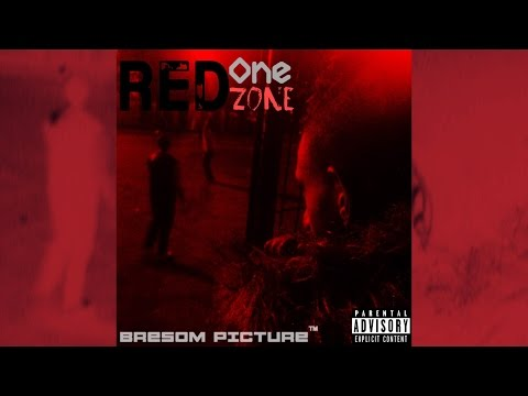 Red One - Red Zone