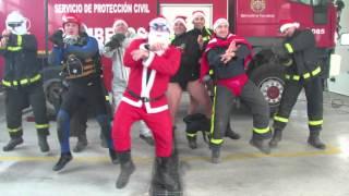 ¡Feliz Navidad y Prospero 2013!...
