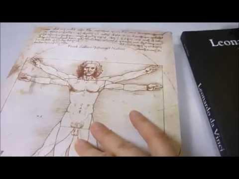 LEONARDO DA VINCI: The Complete Paintings and Drawings