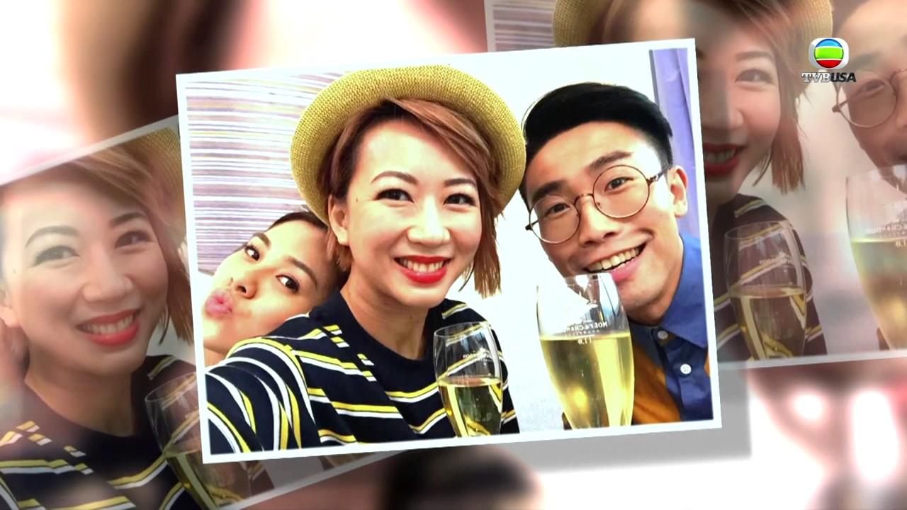 《玩轉香港日與夜》香港細細都有「歎世界」嘅地方 - YouTube