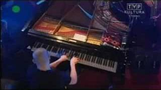 Esbjörn Svensson Trio - Viaticum