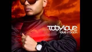 Toby Love & Rakim Y Ken - Tengo Un Amor + lnk de descarga mp3