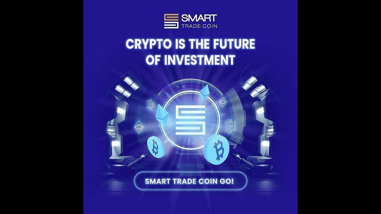 Моя стратегия Smart Trade Coin. Новости 2020 октябрь. Результаты, отчет, обзор. Арбитраж криптовлют