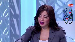 بالفيديو.. مجدي عبد الغني: هذا هو أفضل محترف في تاريخ مصر