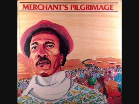 Merchant - Instant Funk