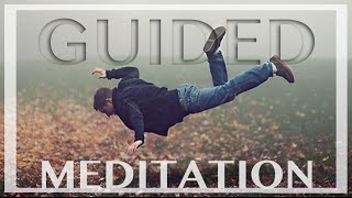 Lucidity: Lucid dreaming Binaural beats a guided meditation