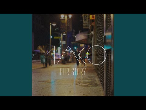 Our Story (Radio Edit)