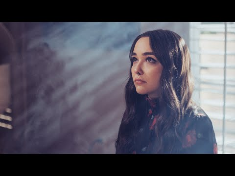 Billie Eilish - No Time To Die (KHS & Jennel Garcia Cover)