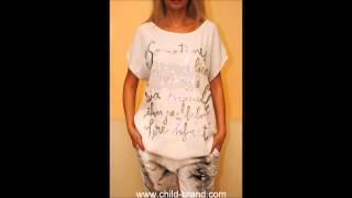 Женские футболки больших размеров(, 2015-05-21T03:47:54.000Z)
