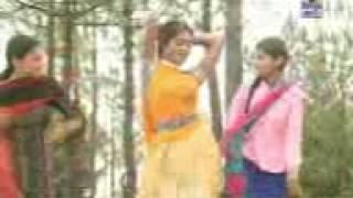 Pooja Dev