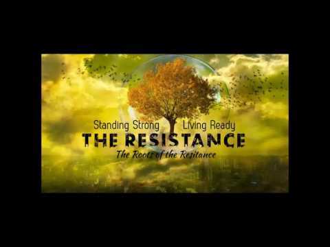 The Roots of Resistance