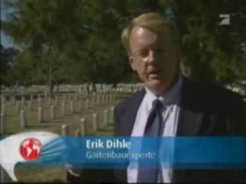 Friedhof Arlington USA - letzte Ruhestätte für Helden