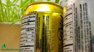 Fibromyalgie vyvolaná aspartamem