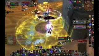 Unholy DK PvP | World of Warcraft 4.3.2 | 2v2 Arenas