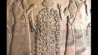 Mark Passio - How The Annunaki Created Humans As A Slave Species To Mine Gold 400.000+ years ago pt2