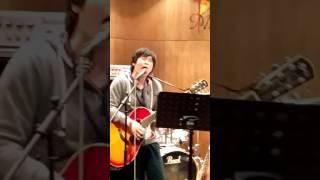 2016-12-18-Bflat 桜木町 高橋幸子 検索動画 24