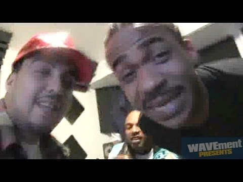 Max B Ft French Montana - Drugs Baby (Official Video)