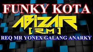 Gambar cover DJ FUNKOT FULL JAWA SONG MANTUL 2019 l REMIX FUNKOT l BY DJ ABIZAR [R.M]