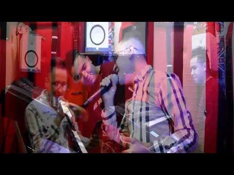 Cheb Hamza Boumerzoug 2018  كنتي لكبيدة konti lakbida avec seif abdoun ( clip officiel )