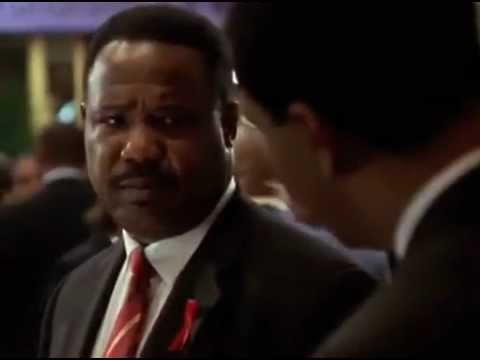 hqdefault shit clay davis says youtube