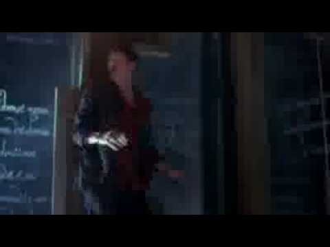 2pac - Best song ever!!!.flv