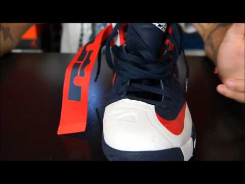 nike-zoom-soldier-vi-(6)-performance-review