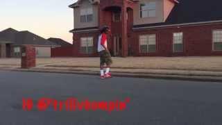 Drake |KnowYourself #JOOKIN 2015!!! @TRILLVBUMPIN