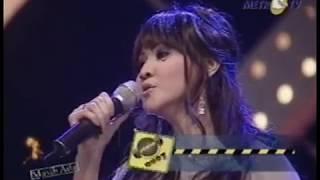 SYS NS - ZONA MEMORI - OKTOBER 2009 - LADY ROCKER