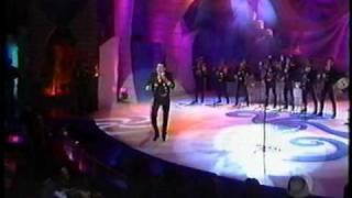 Mariachi Gama Mil -MARIACHI ROCK MIX-, Ago-1998..VOB