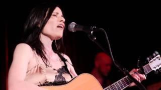 Shannon McNally -