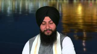 Bhai Simranjit Singh, Gundeep Singh Ji - Tumri Sharan Tumhari Aasa - Toon Jug Jug Eko