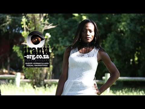 Transgender Victory in Limpopo: Nare Mphela's Story