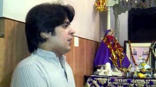 satguru swami narayan bhajan sahib in pune 2011.....part 2