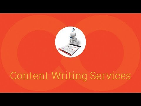 Content writing services Bangalore | See how Easily you can get an Attractive content writing