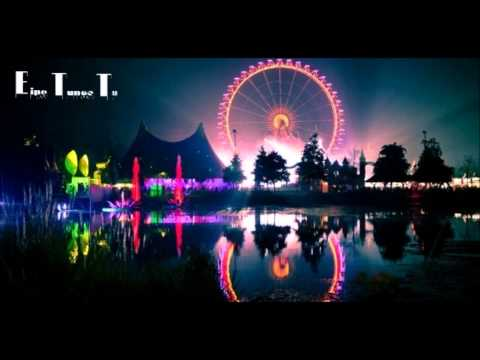 Best of Tomorrowland Songs and Drops Vol.1