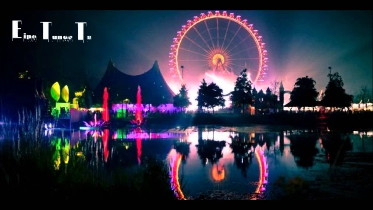 Best of Tomorrowland Songs and Drops Vol.1 - YouTube Tomorrowland 2012 Wallpaper