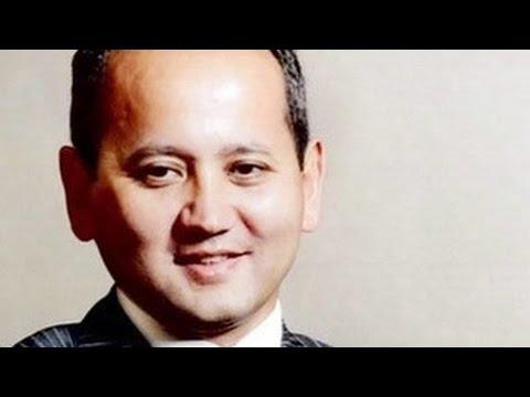 Смотреть Франция разрешила экстрадировать в Россию беглого казахского олигарха Мухтара Аблязова онлайн