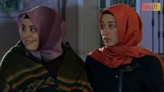 مسلسل رغم الأحزان - الحلقة 19 كاملة  - الجزء الأول | Raghma El Ahzen
