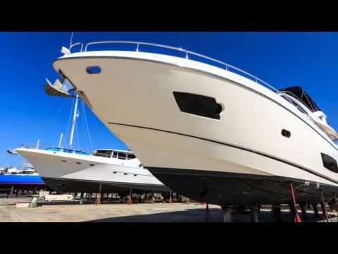 Boat Insurance | Santa Cruz, CA - Coast Auto Insurance