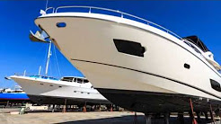 Boat Insurance   Santa Cruz, CA - Coast Auto Insurance