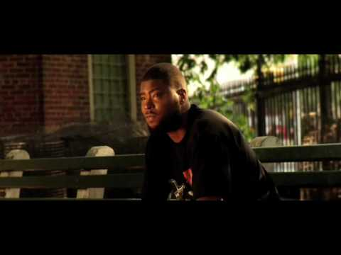 Reef The Lost Cauze - I Wonder (Prod. By Marco Polo)