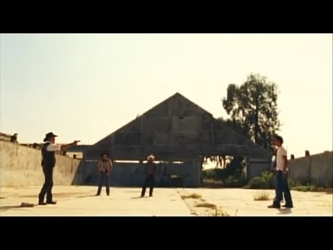 EL COYOTEthe last movie2012full, uncut, unrated