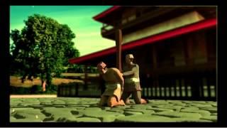 Indra Jatra :The Movie