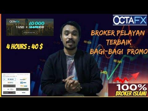 trading-di-octafx-dapatkan-bonus-deposit-100-persen